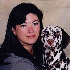 Julie Sandoval