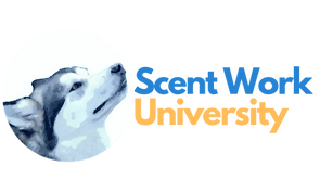 SWU New Logo Banner.png