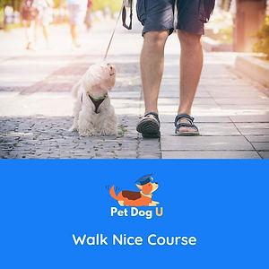 Walk Nice Course.jpg