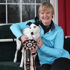 Bonnie Henderson Image.jpg