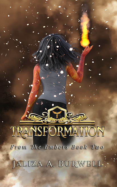 Transformation ebook.png