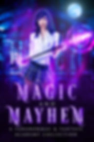 magicmayhem book cover.jpg