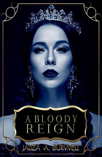 Jaliza Book Cover.jpg