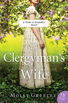 ClergymansWife_Final_rev2.jpg