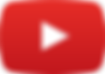 Youtube Music Logo.png