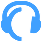 Traxsourc Blue Logo Only.png