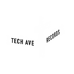 tech-ave-records_logo_final-light.png