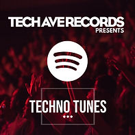 Techno Tunes.jpg