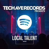 Local Talent.jpg