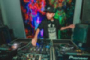 SamBRNS DJ.jpeg