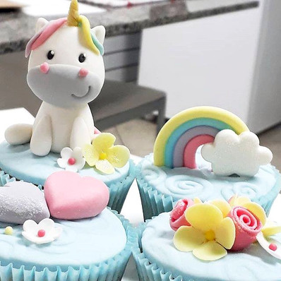 unicornio aluno_edited.jpg