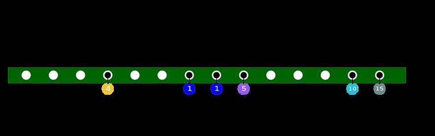 1024px-Linha2_metro_sp.svg.png