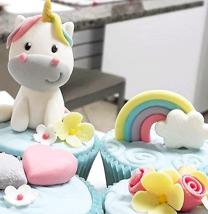 unicornio aluno_edited_edited.jpg