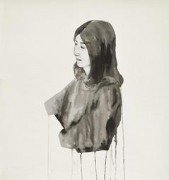 Fukuoka Portrait series, 2010