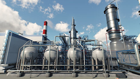 unigine-crew-oil-refinery-factory-16-1.j