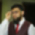 Ashfaq.png