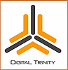 Digital Trinity.png
