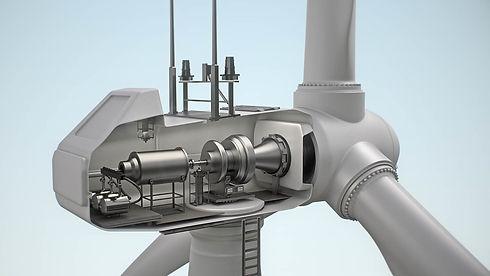 nico-freidis-windturbine-nf-v0001.jpg