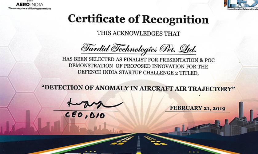 Aero-India.png