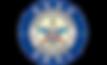 logo_dmrl.png