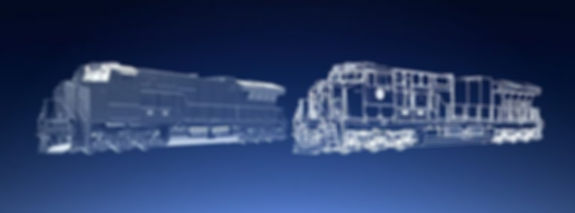GE-Transportation-Digital-Twin-4-770x285