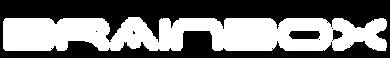 Brainbox-Logo_2_white.png