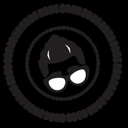notary-nerd-logo.png