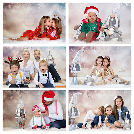 vianocna kolaz modre pozadie.jpg
