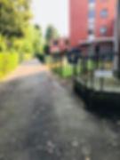 Parking Ons Klein Geluk1.jpg