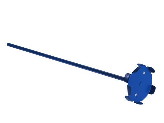 turbinemixer