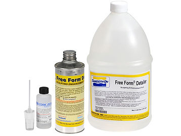 Smooth On - Free Form™ Detailer