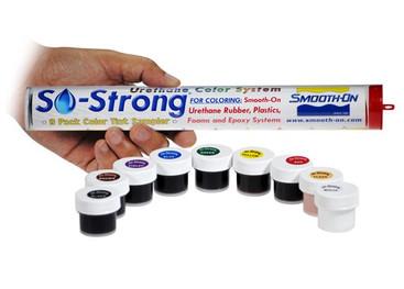 so-strong-9-pack-sampler-533x400.jpg