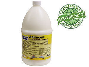 Smooth On - AquaCon™
