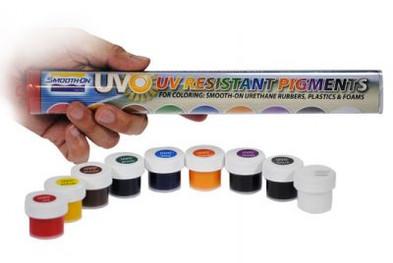 uvo-9-pack-hand-533x400.jpg