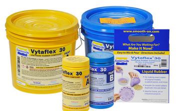 vytaflex-30-combo-533x400.jpg
