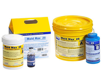 Smooth On - Mold Max™ 25