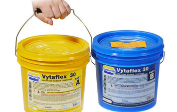 vytaflex-30-gallon-533x400.jpg