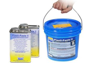 plastipaste-ii-gallon-533x400.jpg