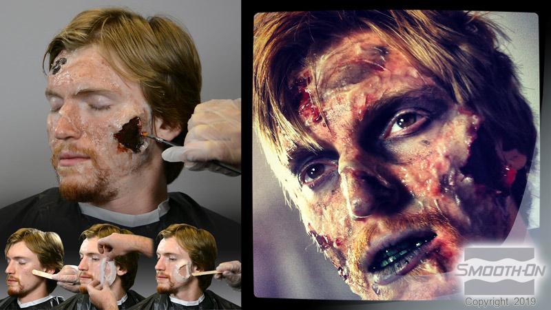 ultimate_zombie_kit_gallery_04.jpg