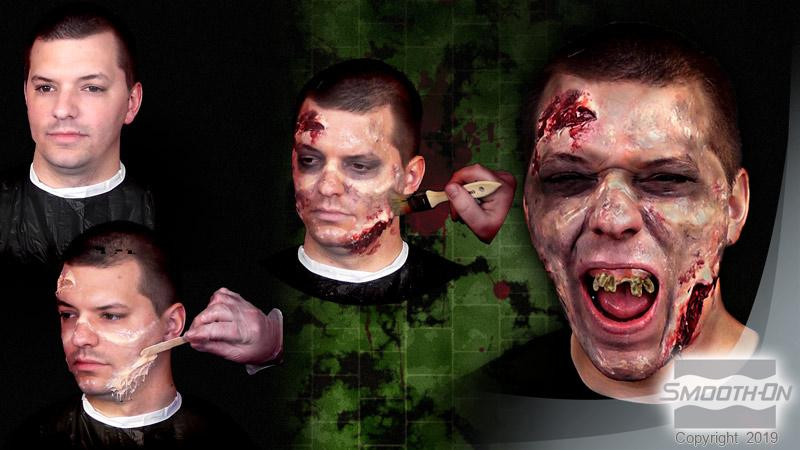 zombiekit_gallery_06.jpg