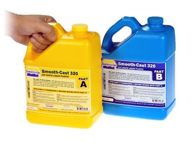 smoothcast320-gallon-533x400.jpg