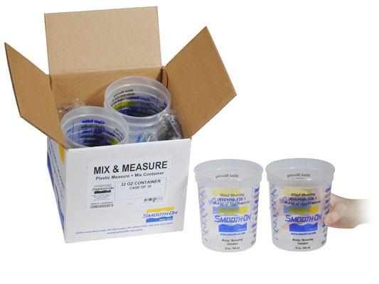 32-oz-mix-measure-container-cs-hand-533x