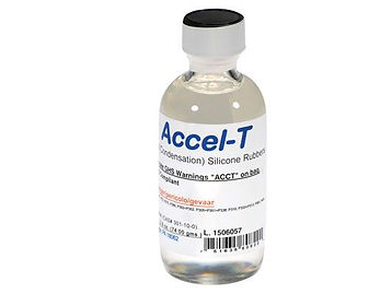 Smooth On - Accel-T™