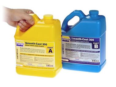 smoothcast300-gallon-533x400.jpg