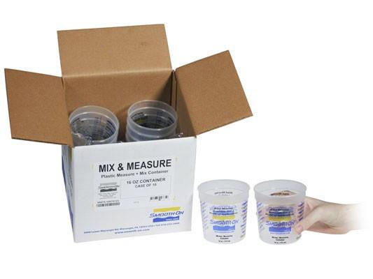 16-oz-mix-measure-container-cs-hand-533x