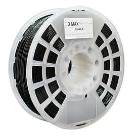 IIID MAX - Filamento PLA +