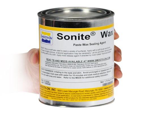 sonite-wax-quart-533x400.jpg