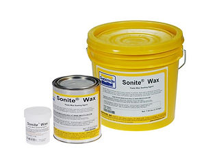 Smooth On - Sonite™ Wax