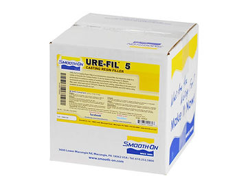 Smooth On - URE-FIL™ 5