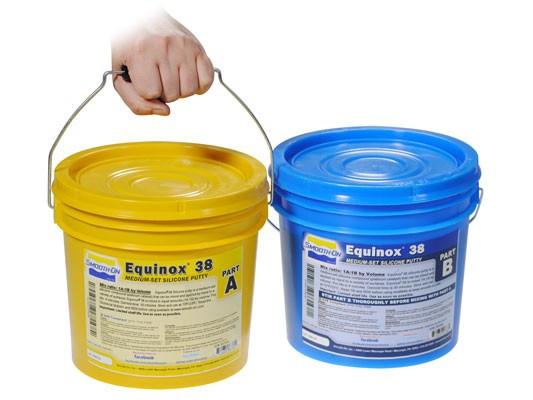 equinox-38-gallon-533x400.jpg